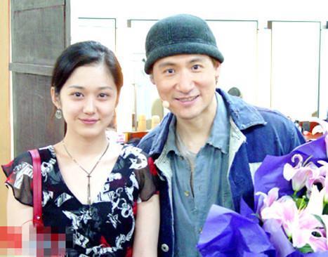 刘亦菲少女时代朴有天 中韩明星合影谁更有气场