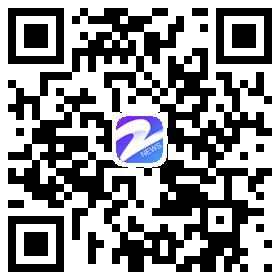 中國藍新聞