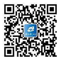 钱江都市频道