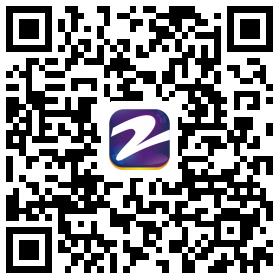 中國藍TV