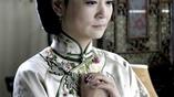 """""""泪眼皇后""""刘雪华首谈丈夫坠楼离世"""