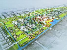 李强省长提出在未来科技城启动建设梦想小镇,同步启动方案设计.图片