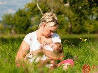 第241期整档:梦想拍摄母乳喂养的公益广告