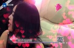《中国新歌声》不一样的奶爸汪峰