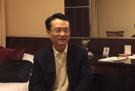 婺城区干群合力迎美丽蝶变 2016年破旧立新助推经济发展