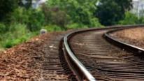 金台铁路将开工 预计2019年通车!磐安也将通高铁