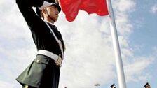 改革开放改变中国影响世界