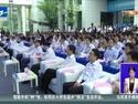 澳门星际官网网址杭州医药港开建