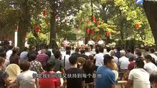2018年8月5日《流動大舞臺》