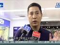 杭州游泳館智能改造