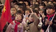 """""""大潮起之江——浙江省慶祝改革開放40周年""""珍貴影像"""