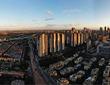 余杭大发展!105.9亿元修路 三甲医院开工 新建105个教育项目