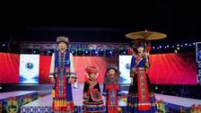 畲乡文创中心在桐庐开工,打造民族服饰新样态