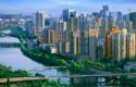 2019年杭州住宅供应大调查