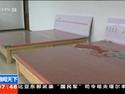 """网曝曲周现""""袁府"""""""