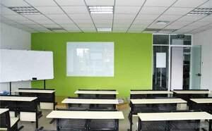 杭州教育局公布民办培训机构白名单