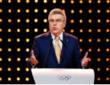 巴赫:世界動蕩不安 奧運精神更顯重要