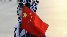 新華社評論員:實干開新局 改革再出發