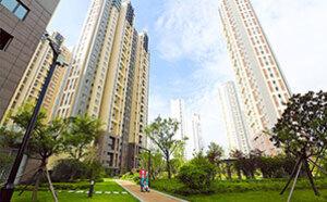 利率下调 杭城首套房贷最低上浮5%