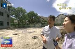 浙江:全面推進縣域醫共體建設  著力解決基層群眾看病難