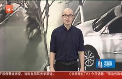 男子飛車搶奪  警方異地追捕