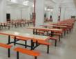 确保学校食堂公益性关键要信息公开