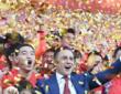 中超综合:恒大成就八冠 国安屈居亚军
