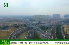 新一線城市中  杭州租金最貴
