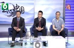 8.28小窗口帶動大改革(上)