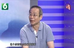 8.29小窗口帶動大改革(下)