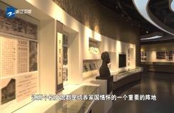 委員風采:蔡小雄——為教學盡心  為社會育人