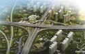 总投资681.3亿 2020年余杭交通路网再升级