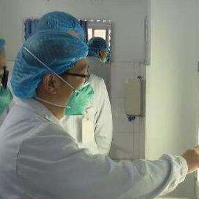 浙江省衛健委公布2020年春節浙江各大醫院門診排班表