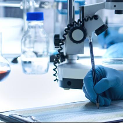 國家衛健委:新增確診病例3694例 累計28018例